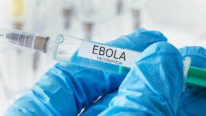 Despite Rare Cases, US FDA Approves The First-Ever Ebola Vaccine