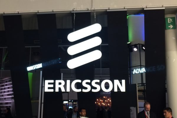 Ericsson Pays A Fine Of $1.1 Billion For Clearing Up Its Corruption Charges