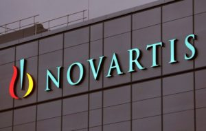 Novartis AG Signs A $9.7 Billion Deal With The Medicines Co.