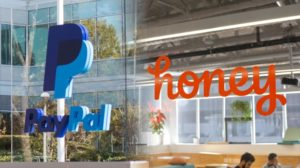 PayPal Purchases The Honey For A $4 Billion Deal