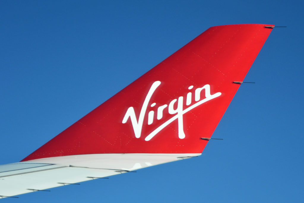 Virgin group to get back control of their mobile brand